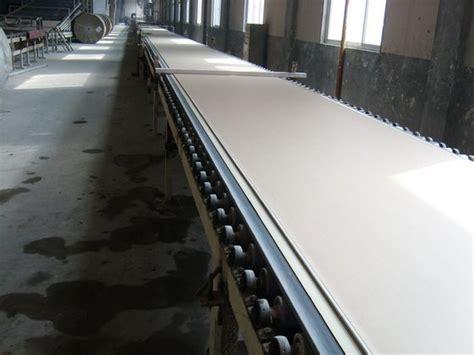 Rhino Board Drywall by Standard Gypsum Board Drywall Rhino Board Id 5713530