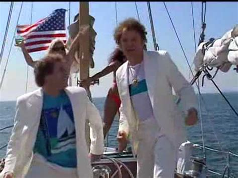 boats n hoes lyrics full version boats n hoes step brothers music video hq youtube