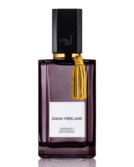 Gracia Parfum Dreams 3 4 Fl Oz diana vreeland daringly different eau de parfum 50 ml and
