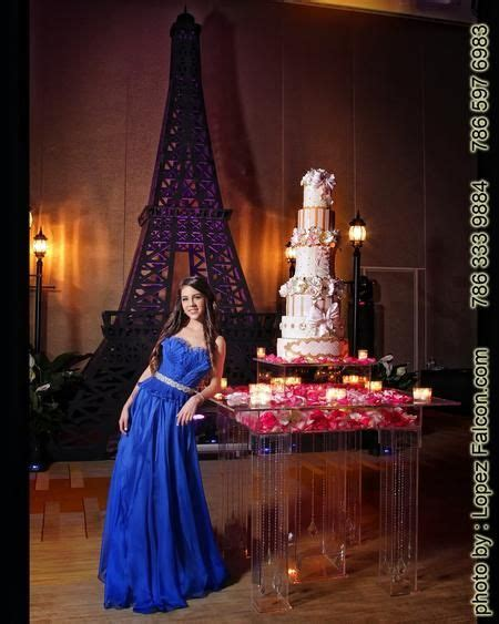 paris themed quinceanera dresses 21 best paris quince photography miami quinceanera in