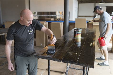 henry tap room tap house to bring 30 taps to st elmo photos times free press