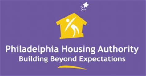philadelphia housing authority philadelphia pa philadelphia housing authority wikipedia