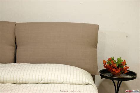rivestire divani casuale 6 come rivestire un divano in tessuto jake vintage