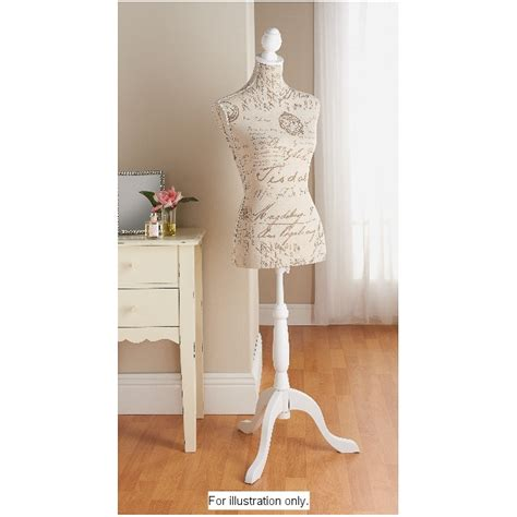 mannequin bedroom decoration b m large mannequin 323945 b m