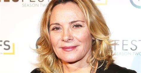 kim cattrall kim cattrall pleads for help to find missing brother
