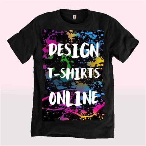 Printed T Shirts For Dtg T Shirt Printing Uk T Shirt Printing Uk