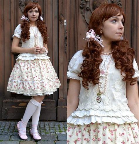 porcelain doll shoes 201 liarosa secret shop shoes porcelain doll socks