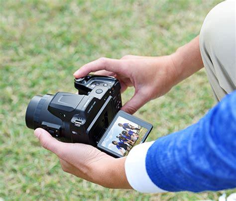 Kamera Pengintai Car Key Appearance 1080p Wi Baru coolpix l840 asia baru foto