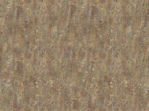 forbo marmoleum marmoleum vivace forbo flooring systems