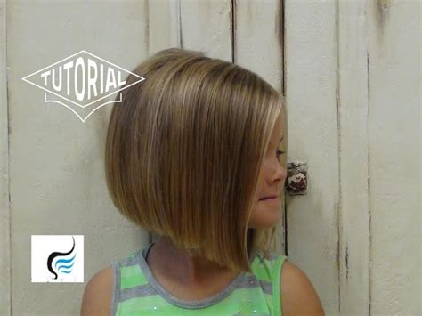who do aline haircuts work for aline kids haircuts bing images hairstyles pinterest