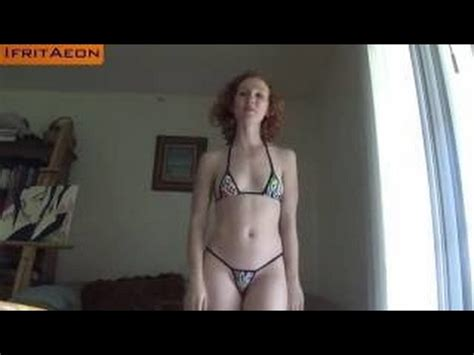 Showing Porn Images For Ifrit Aeon Patreon Pussy Porn Nopeporn Com