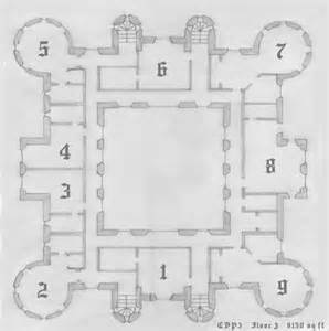 bodiam castle floor plan gallery for gt bodiam castle floor plan