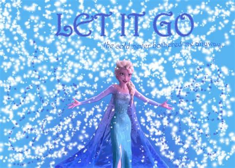 let it go quot let it go quot from disney s frozen cover by electronic pop
