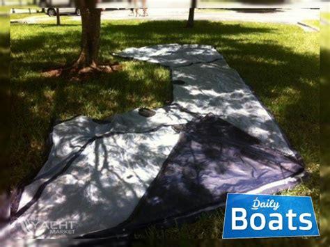 boat canvas repair cape coral fl pro line super sport center console for sale daily boats