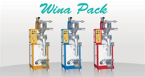 Mesin Kemasan Kopi Sachet mesin pengemas dan mesin packaging mesin sachet