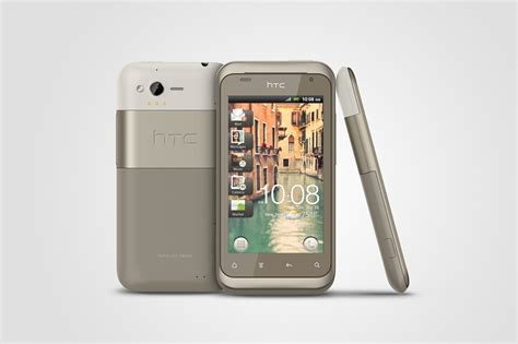 htc rhyme themes free download htc rhyme de vrouwensmartphone minatica be