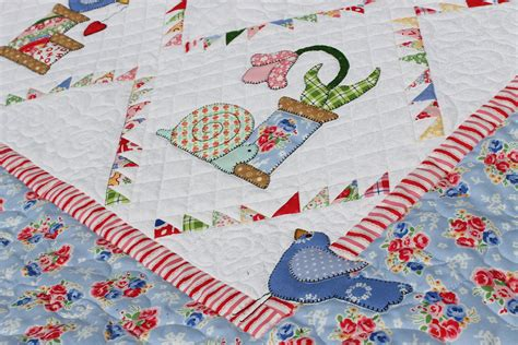 quilting applique patterns 302 found