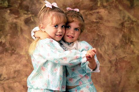 olsen twins full house why aren t mary kate and ashley olsen on fuller house popsugar entertainment