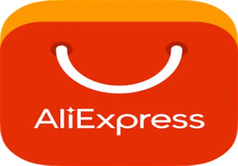 aliexpress vs aliexpress vs amazon which one is the best online store