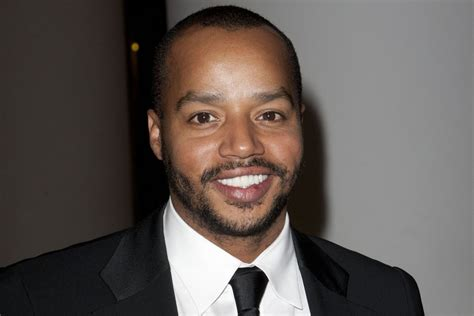 house of lies music house of lies donald faison to guest on don cheadle series variety