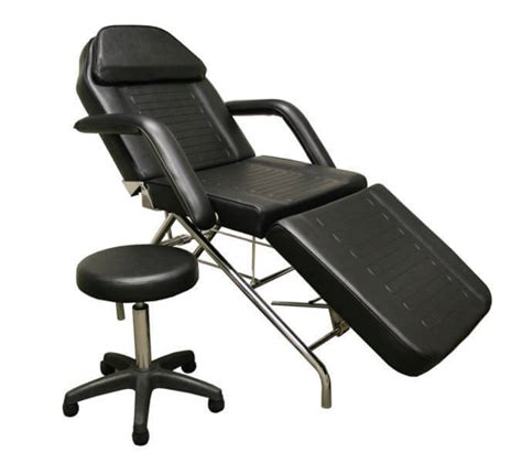 tattoo chair edmonton salon equipment toronto products salon furniture depot