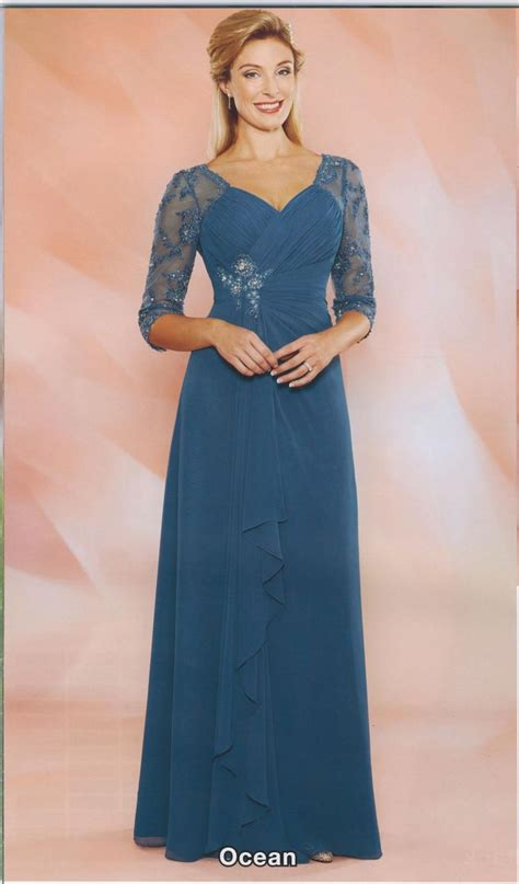 Bridesmaid Dress Boutiques Nyc - of the dresses nyc shops expensive wedding