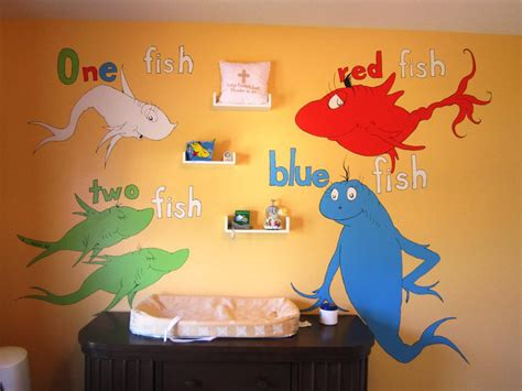 dr seuss bedroom decor cool dr seuss room decor home design ideas dr seuss