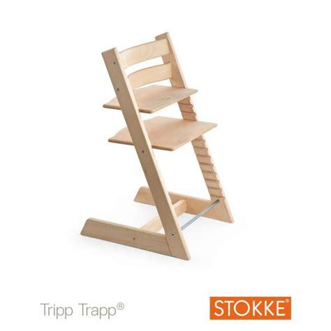 chaise haute tripp trapp stokke chaise haute tripp trapp stokke avis