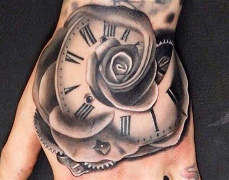 fiori e scritte tatuaggi con fiori significato e 200 foto beautydea