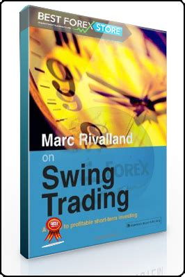 swing trading books free download marc rivalland marc rivalland on swing trading best