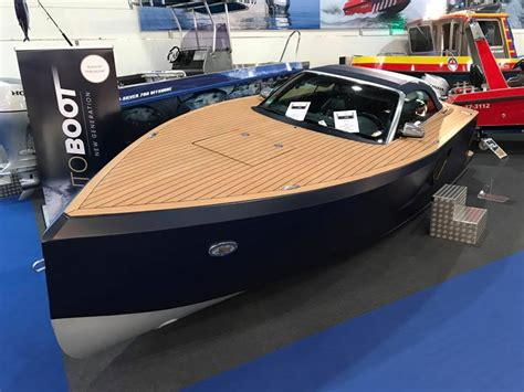 car boat design style and speed on water luxury yachts designed by car