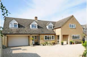 5 bedroom houses chancellors top 5 properties to buy may 2014 chancellors