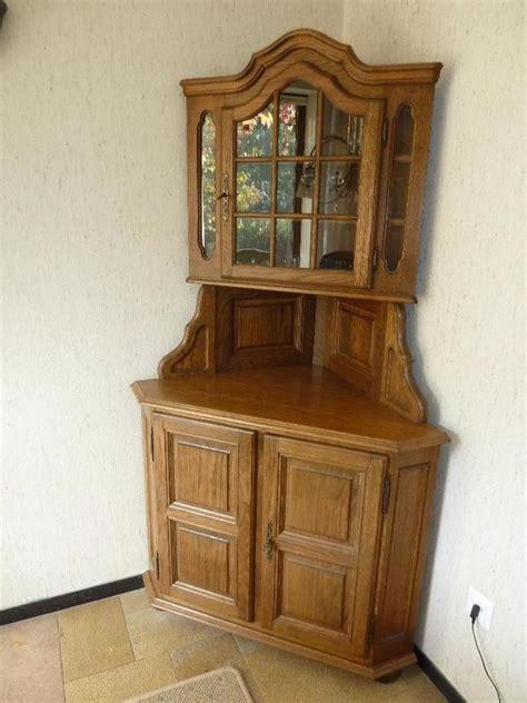 komplette wohnzimmereinrichtung rustikal neu und gebraucht kaufen bei dhd24