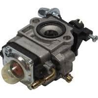 Reglage Carburateur Walbro Wa by Pieces Motoculture Carburation Kits Membranes 2 Temps