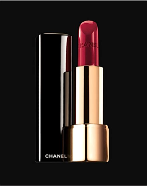 Lipstik Chanel giveaway review swatches chanel luminous lipstick colour beautystat