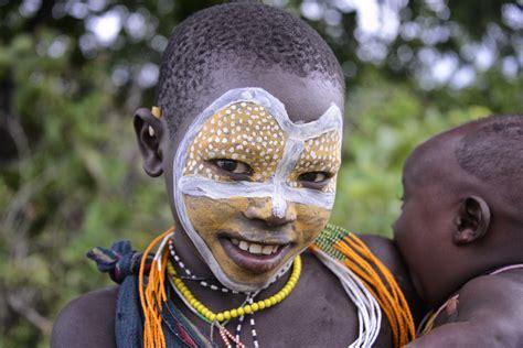 Hermes Kamella 6016 2 3in1 file surma tribe kibbish 9650209331 jpg