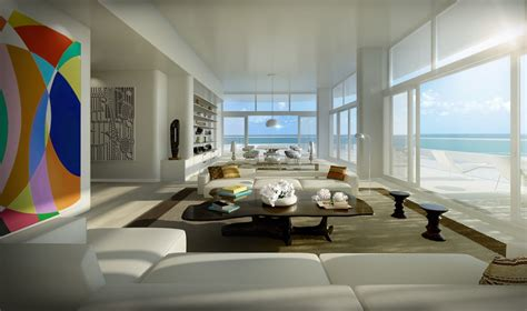 faena house faena house miami beachside penthouse with layers of luxury