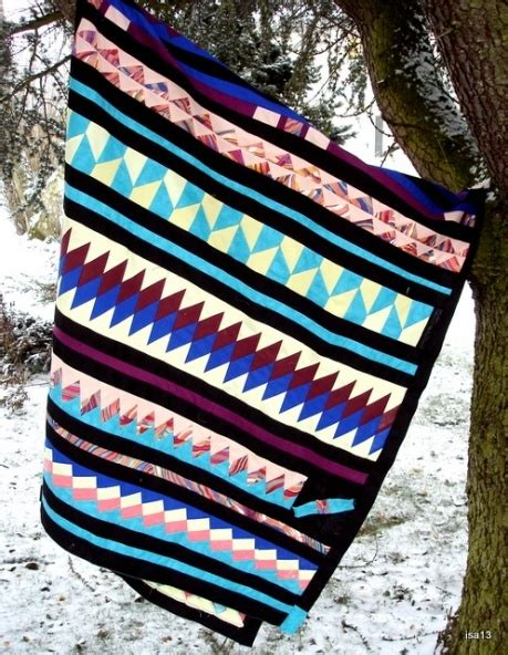 Seminole Patchwork Patterns - 83 best images about seminole quilts on