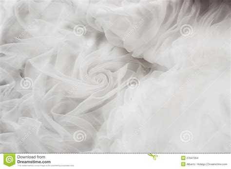 Wedding Gown Background by Wedding Dress Background Stock Photo Image Of Design