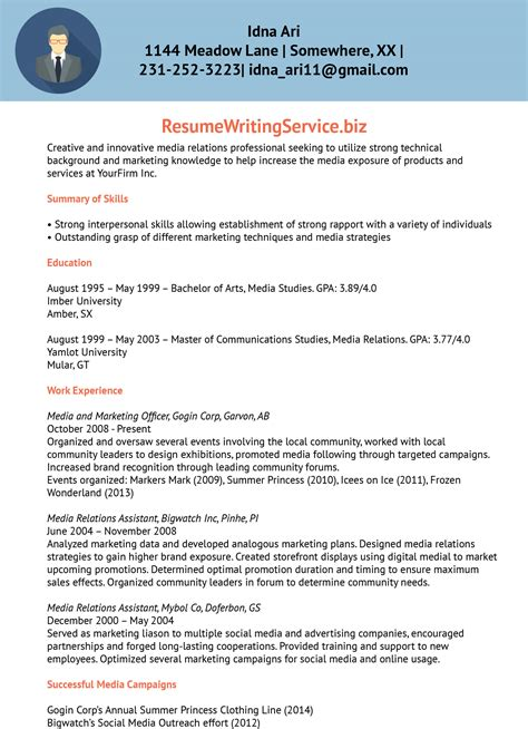 Community Relations Manager Sle Resume by Regularguyrant Best Resume Site For Free And Printable