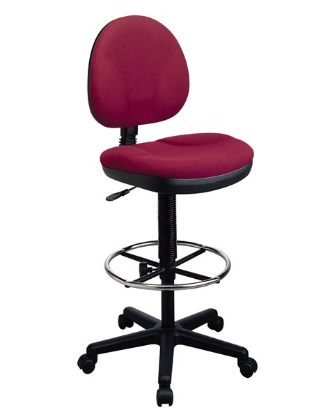osp chair dc550 office furniture by kb