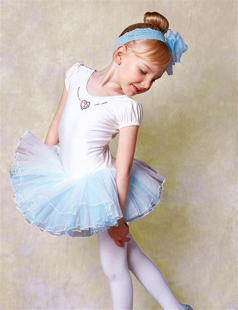 ballerina l for sale 2 9y children ballet tutu dance dresses ballerina