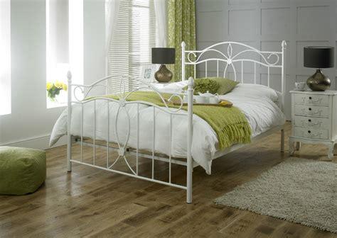 size cheap king size platform bed frame on sale