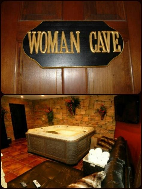 17 Best images about women and man caves on Pinterest   Arcade games, Small bathroom makeovers