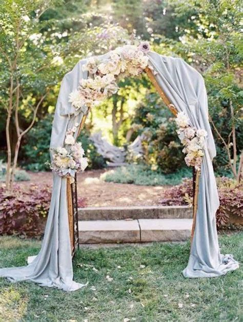 Garden Ceremony Ideas Garden Wedding Ceremony Ideas Modwedding