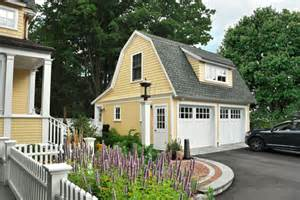 restoring an old clapboard house in concord