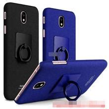 Casing Samsung Galaxy J5 Promo M E imak samsung galaxy j5 j7 pro 2017 m end 3 10 2018 9 58 am