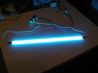led diode verbrauch verbrauch kaltlicht kathoden winfuture forum de