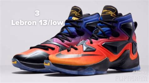 what are the best basketball shoes to play in best basketball shoes 2015 2016