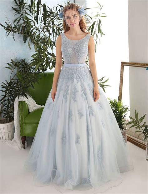 Informal Vintage Style Wedding Dresses by Vintage Inspired Formal Dresses Australia Dress On Sale